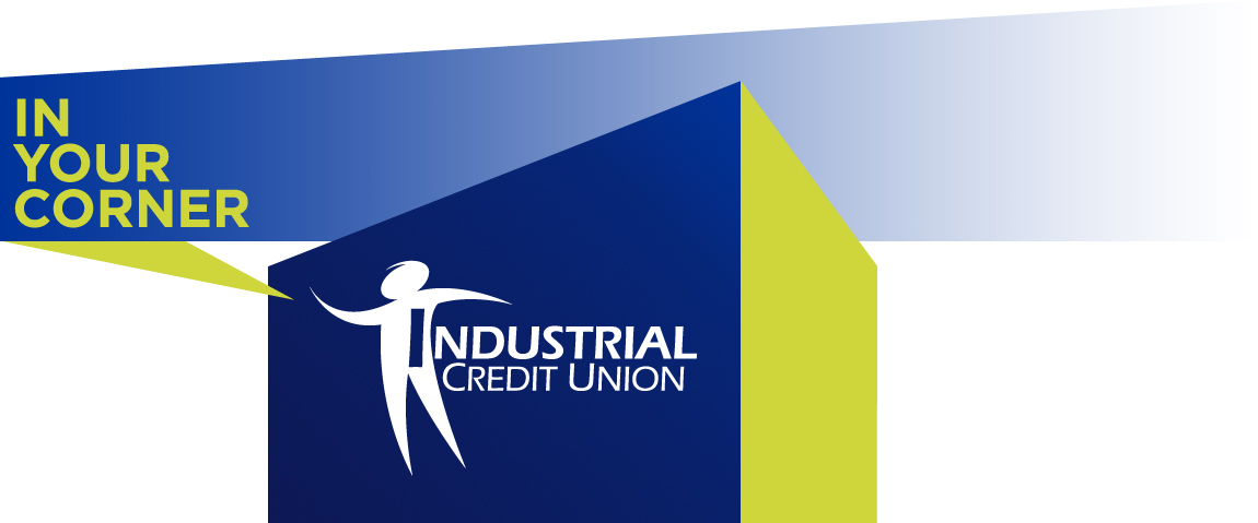 IndustrialCreditUnion.jpg