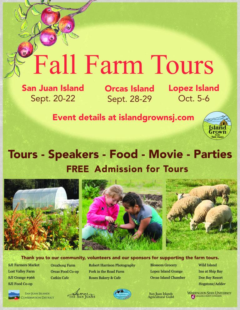 2019-Farm-Tour-Poster-768x994.jpg