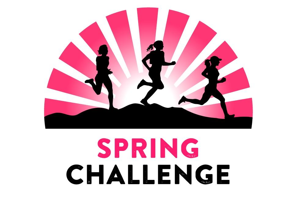 SpringChallenge_logo.jpg