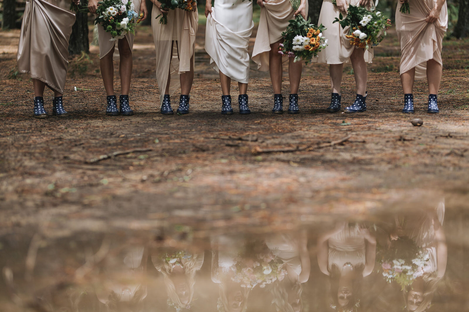 newfound-b-f-hunua-falls-camp-auckland-wedding-133.jpg