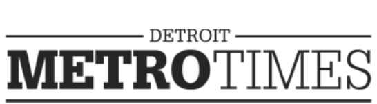 Detroit Metro Times Interview: Felicia Fullwood -Chronicler Of Our Cityscape