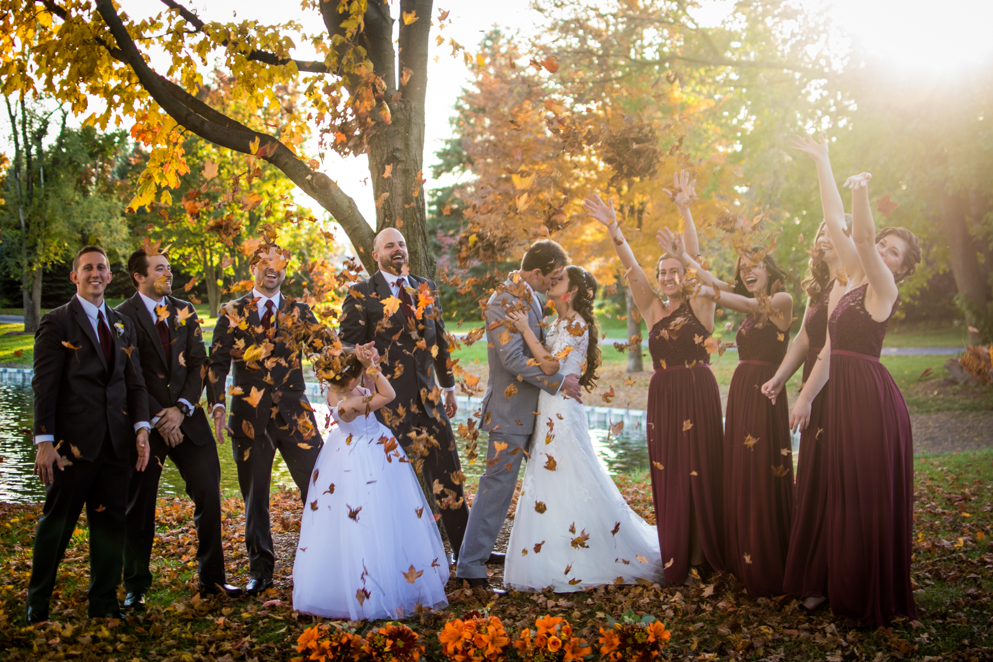 Detriot Wedding Photographer 18.jpg