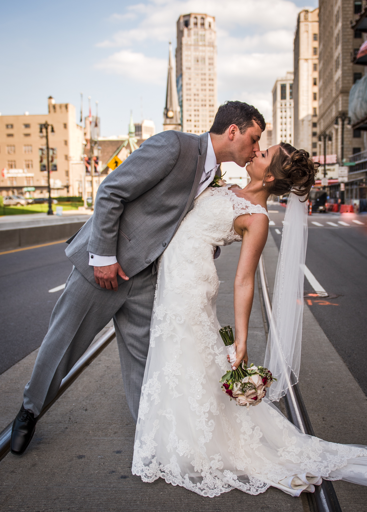Detriot Wedding Photographer 37.jpg