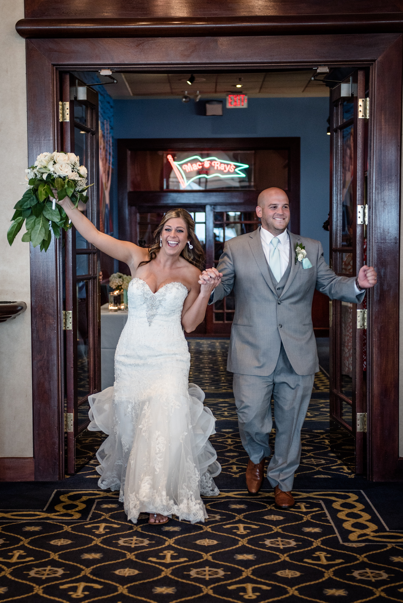 Detriot Wedding Photographer 41.jpg