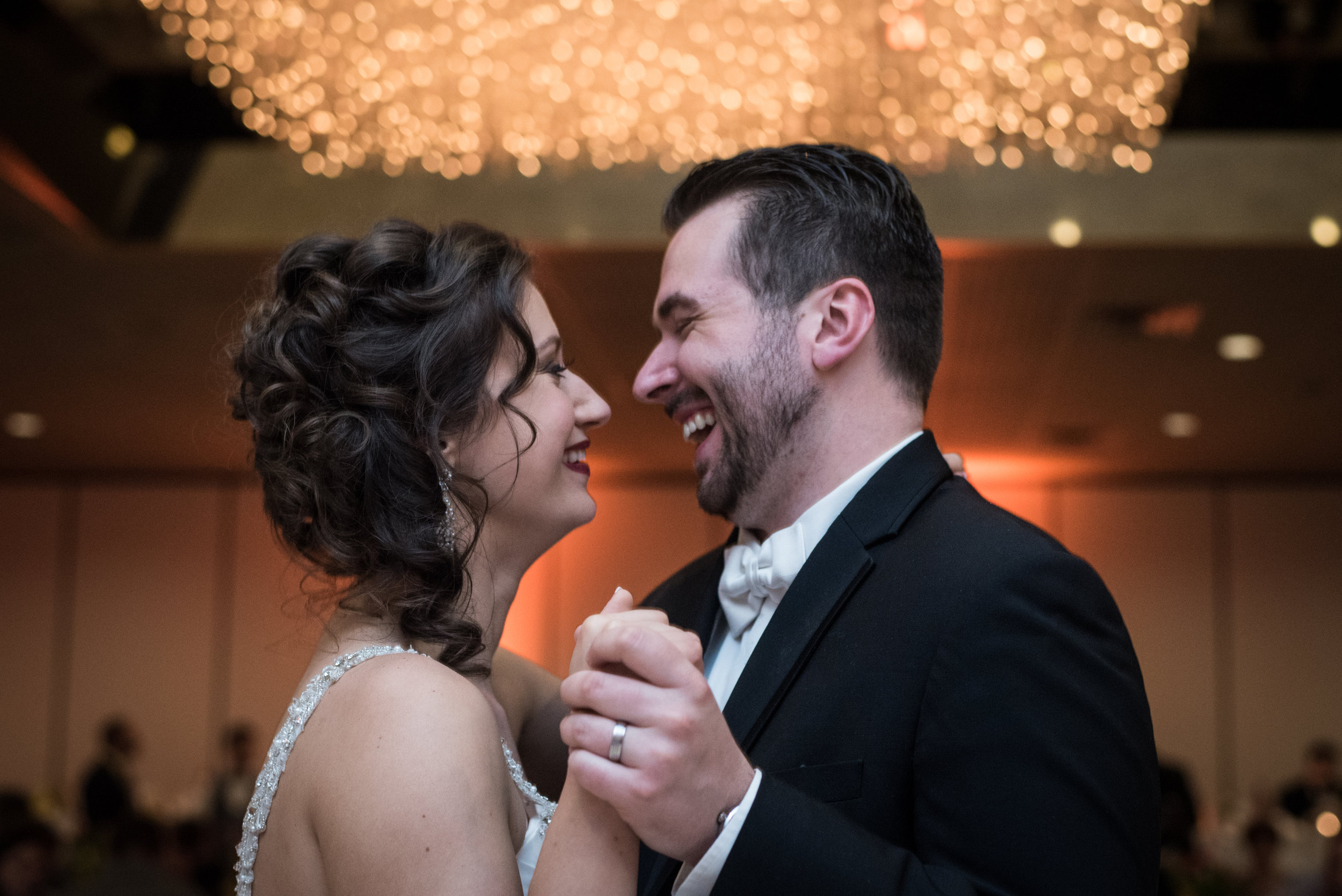 Elise + Chris - Ful Gallery
