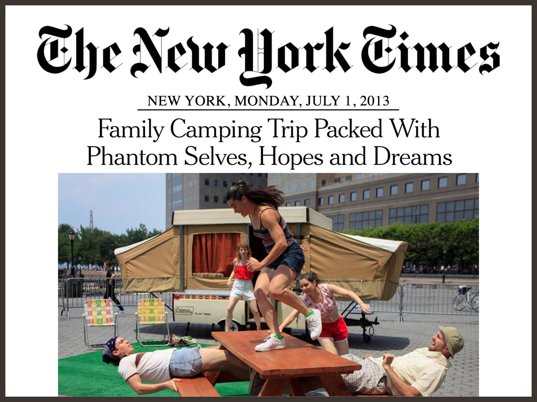 NYT_2013_07_01.jpg