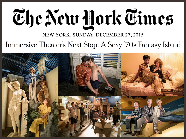 NYT_2015_12_27.jpg