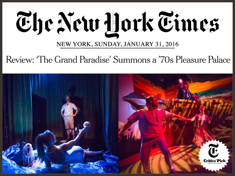 NYT_2016_01_31.jpg