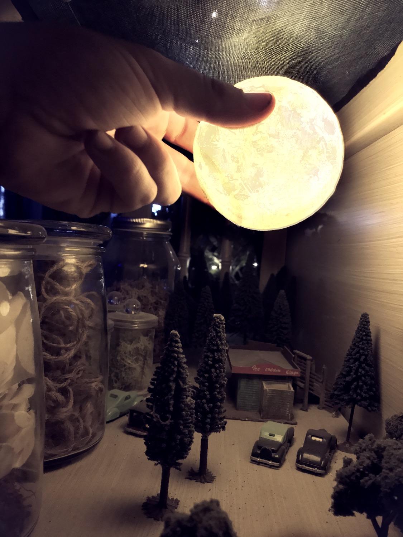 Moon Diorama.jpg
