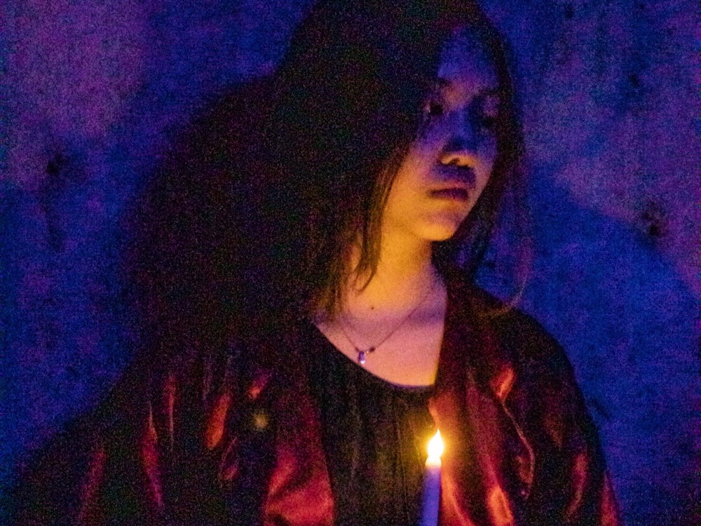 Fiona Sun 2.jpg