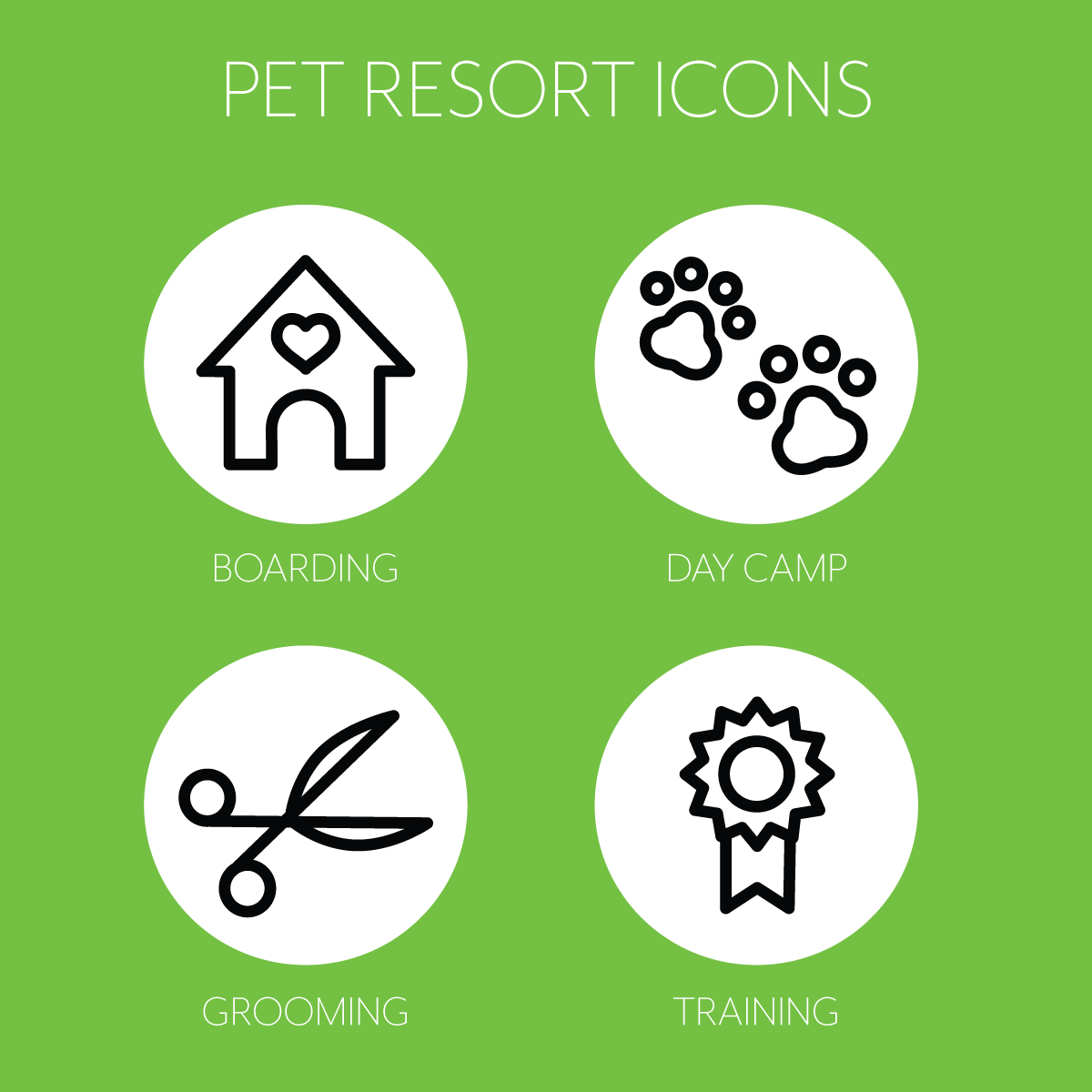Pet-Resort-Icons.png