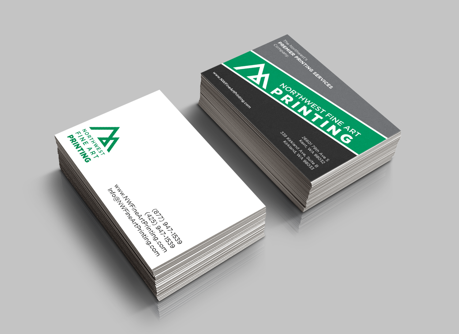 NWFAP+Business+Card+Mock-Up.png