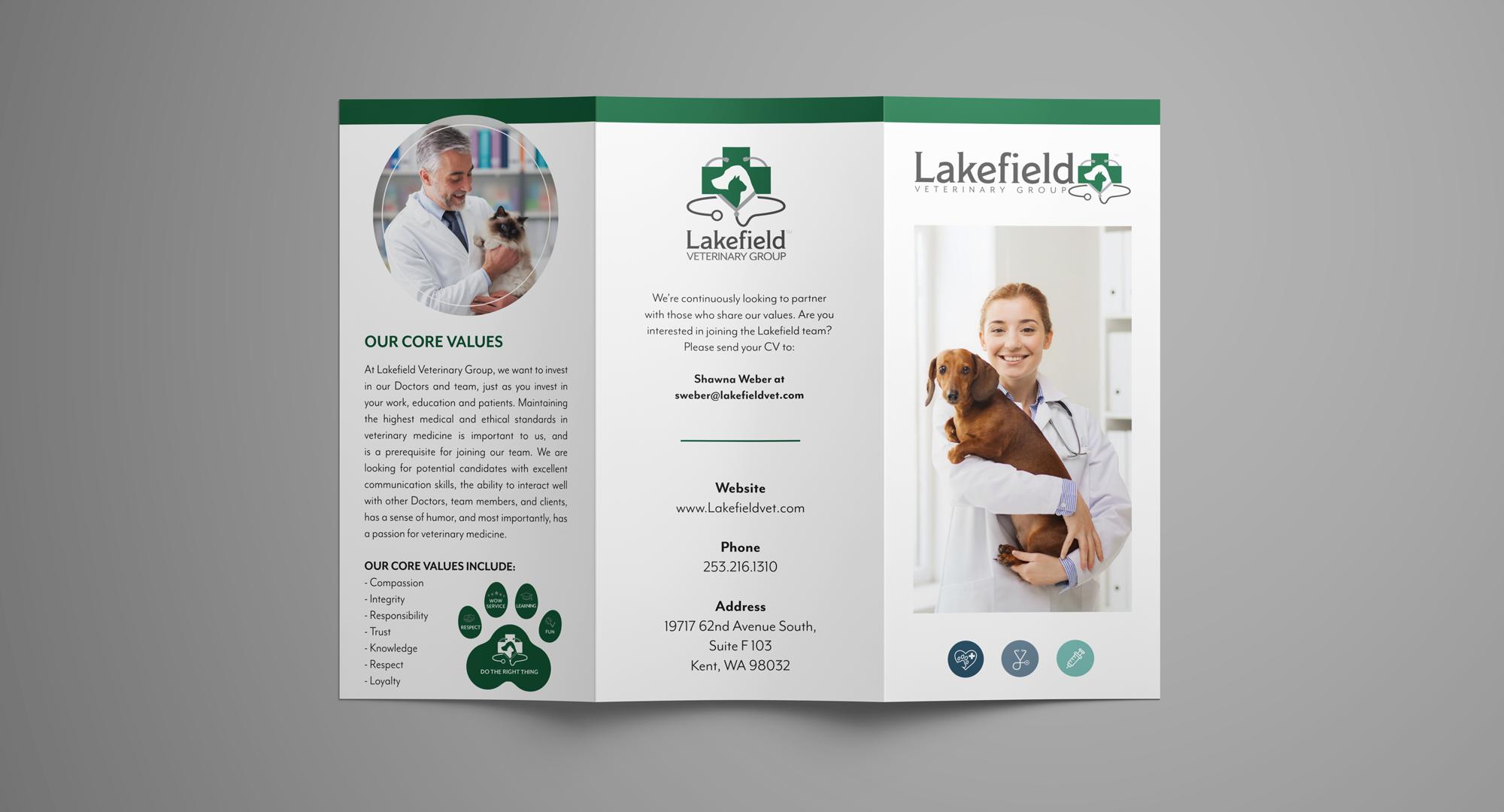 Lakefield-Brochure---outside-(crop).png