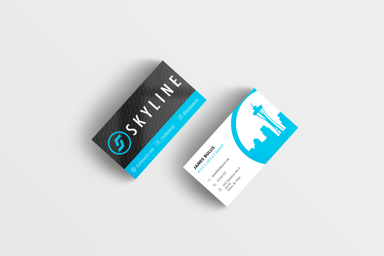 Biz-Card---Skyline.png