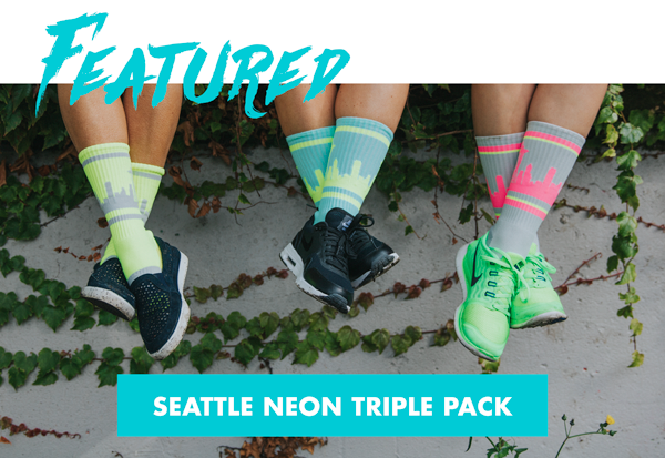 Seattle_Neon.png
