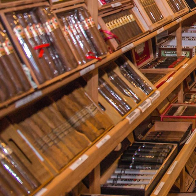 COME CHECK OUT OUR NEW HUMIDOR‼️💨 . . ..... 👴🏽🎩🗽🔥AT PAPA JUAN CIGARS, WE PRIDE OURSELVES TO OFFER YOU OUR NEW LINE OF CRAFT, DOMINICAN MADE PREMIUM CIGARS, WHICH INCLUDE A SELECTION OF TOP QUALITY WRAPPERS, FILLERS AND BINDERS FROM ALL OVER THE WORLD . PAPA JUAN CIGARS ENJOYS OF TWO CIGAR LOUNGES IN NEW YORK CITY; THE FIRST IN WEST HARLEM, THE OTHER ONE IN THE BRONX, A BLOCK AWAY FROM THE FAMOUS YANKEE STADIUM.