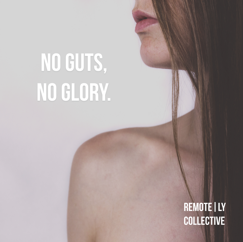 no+guts+no+glory.png
