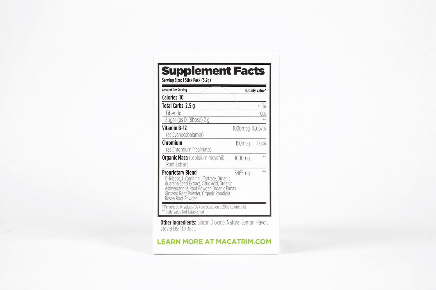 supplement-facts.JPG