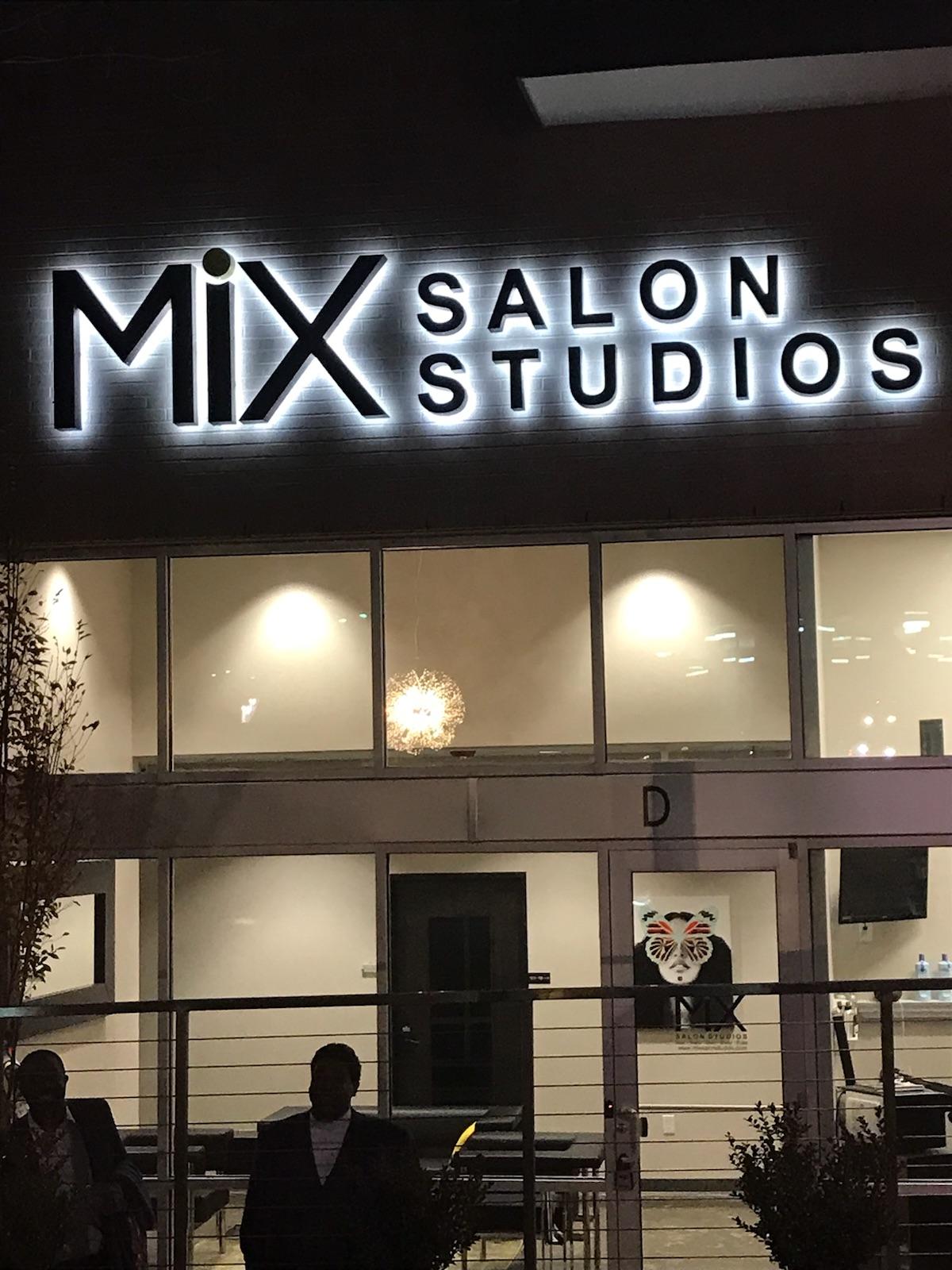 mix sign at night 2.jpg