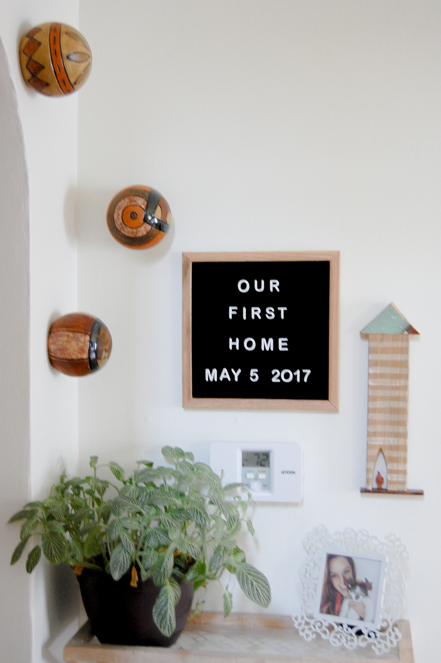 first-year-home-reveal-17.jpg