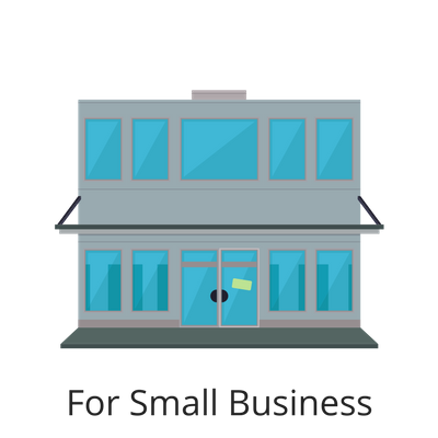 click to learn more about password security training for your small business