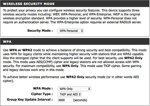 an+example+of+D-Link+router+security+mode+configuration+screen.jpg
