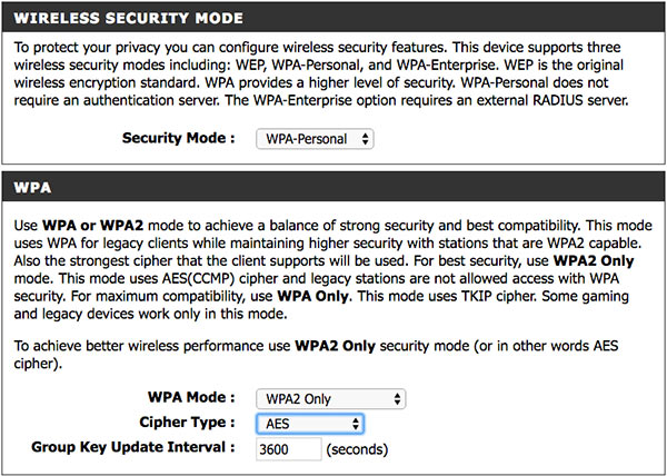 The+more+secure+settings+possible+for+this+version+of+a+D-Link+router.jpg