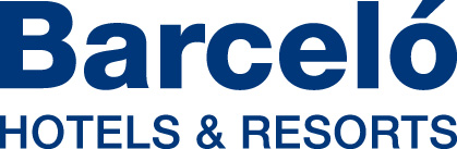 Barcelo Logo.jpg