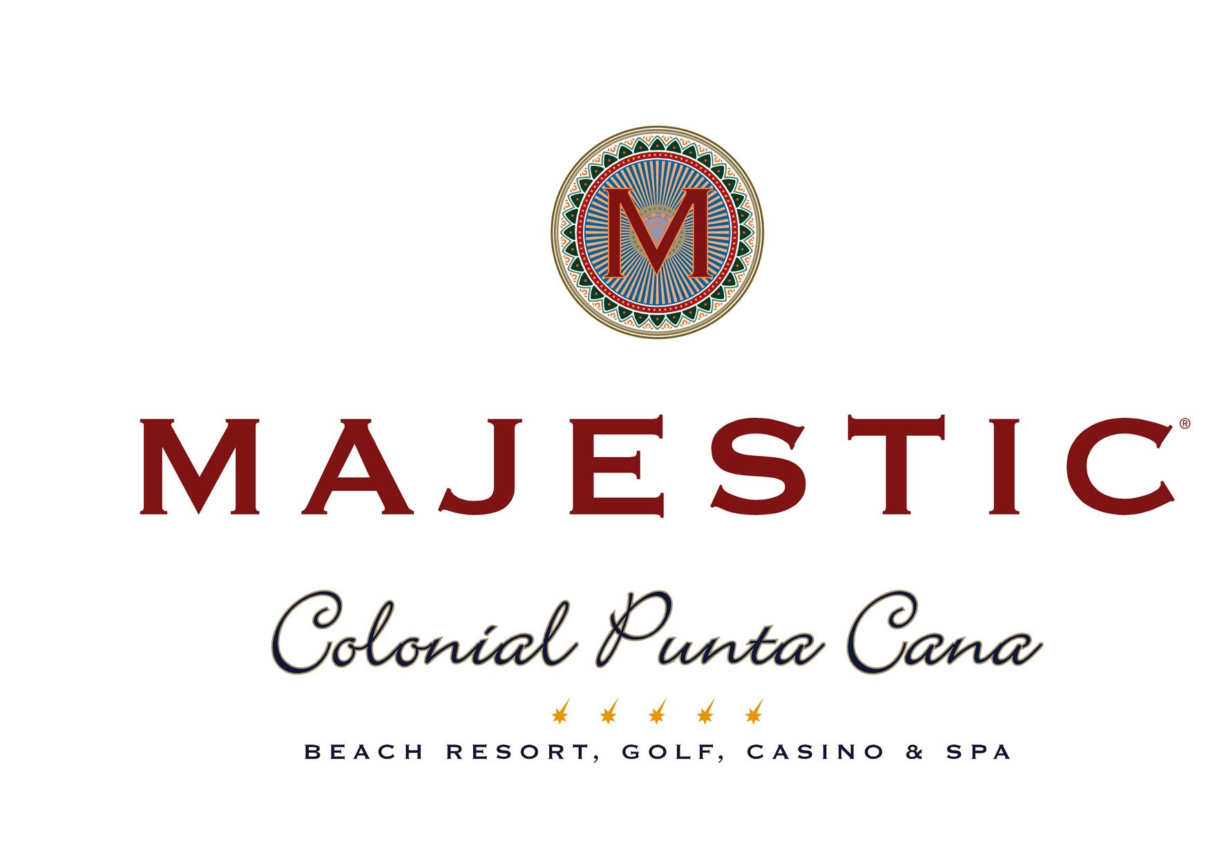 Marca Majestic Colonial (002).jpg