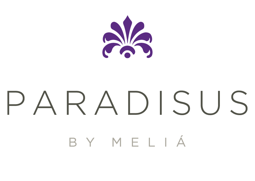 PARADISUS_BY_MELIA.png