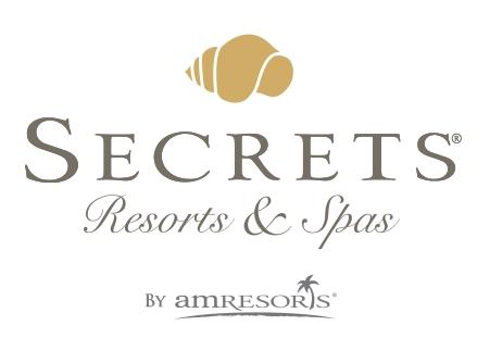 Secrets-brand-by-amresorts-alternate.jpg