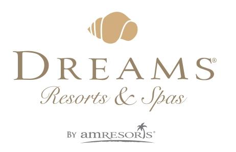Dreams-brand-by-amresorts-alternate.jpg