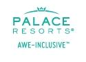 PR_Logo_AWE-Inclusive_Blue.jpg