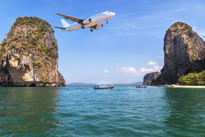 Plane over water.jpg