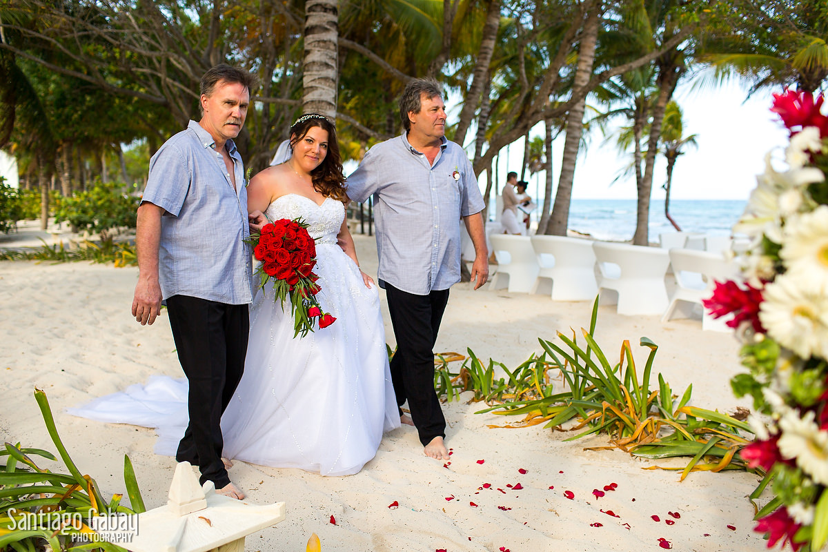 Beach_Destitnation_Wedding_Sandos_Caracol_Amanda_Shaun_0153 1.jpg
