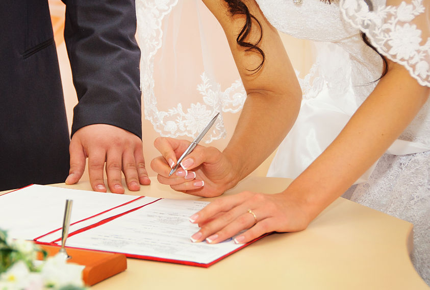 Legal Marriage signing.jpg