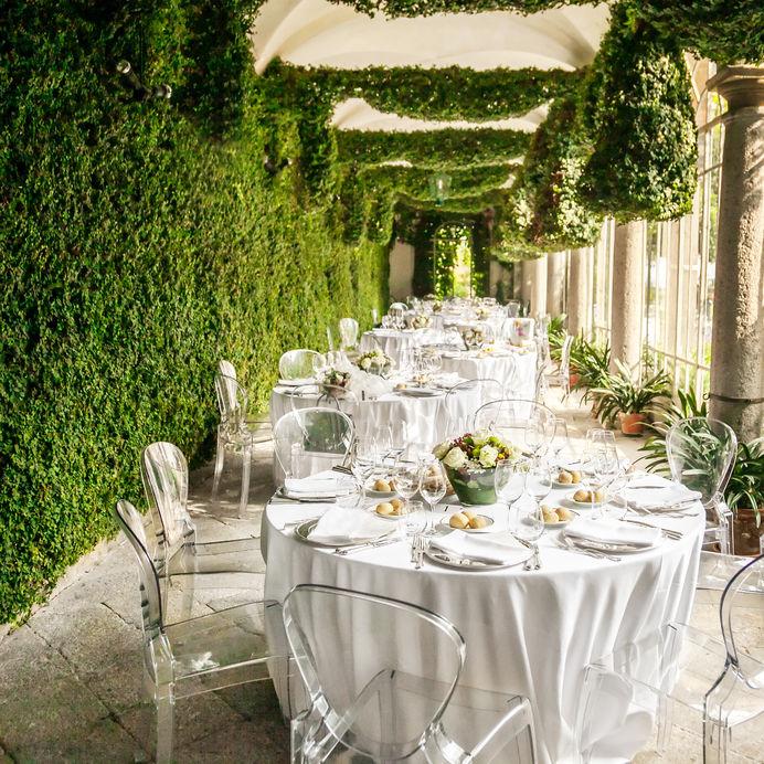 Garden Reception.jpg