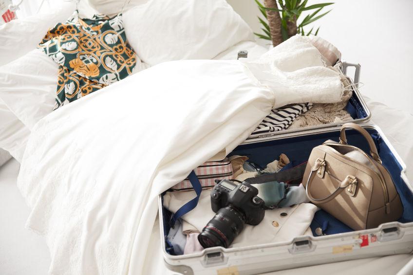 Wedding dress suitcase.jpg
