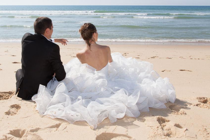 sitting on the beach.jpg