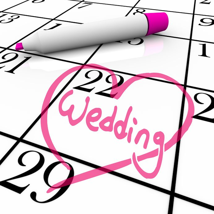 Wedding date.jpg