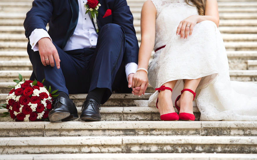 Bride Red shoes.jpg