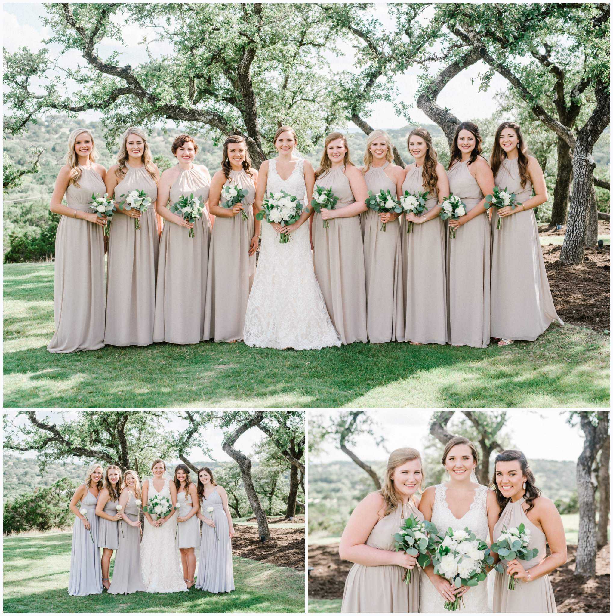 Tanner + Bridesmaids.jpg