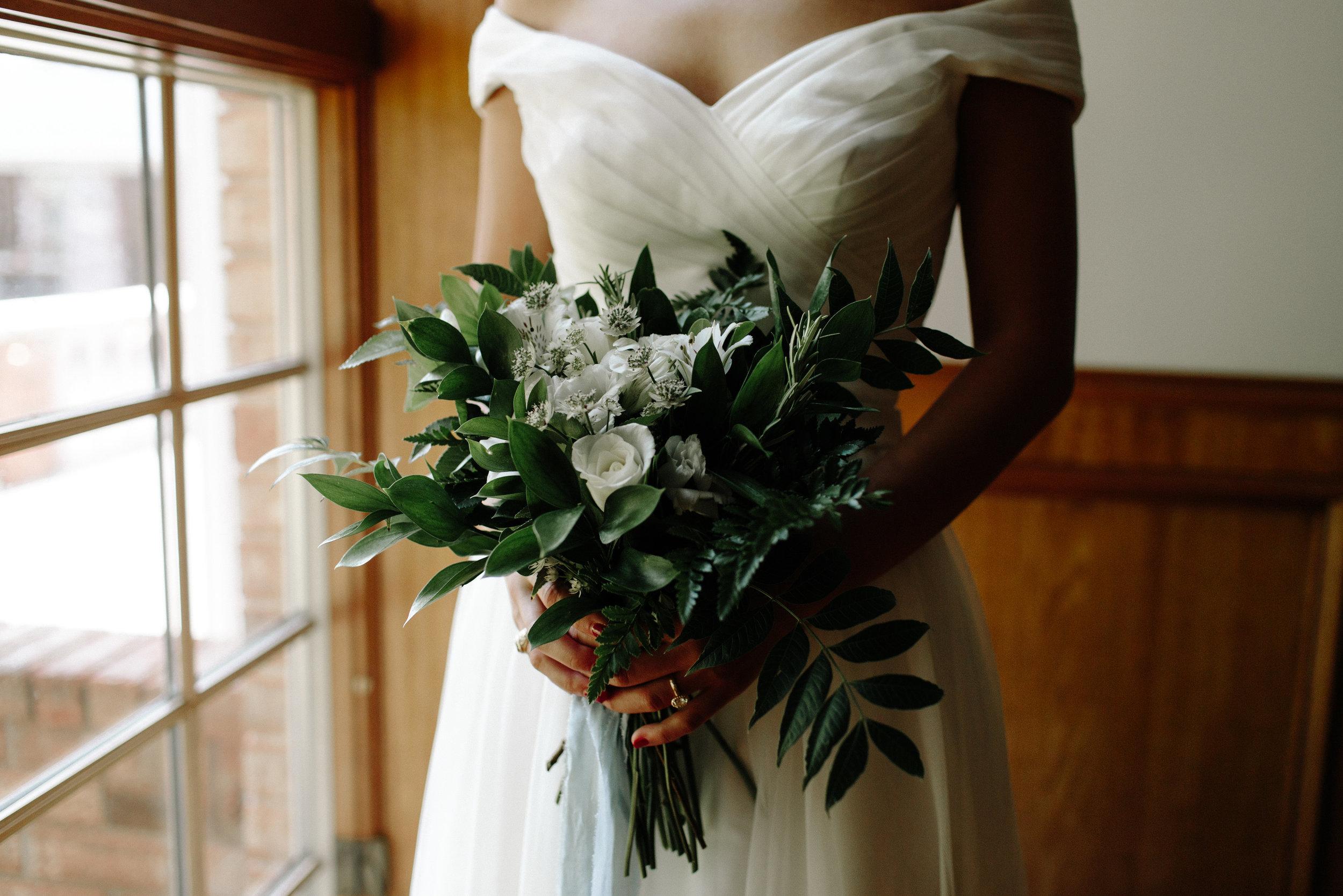 bride-groom-101.jpg