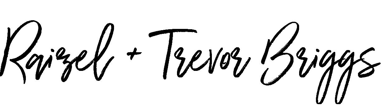 Raizel + Trevor.png