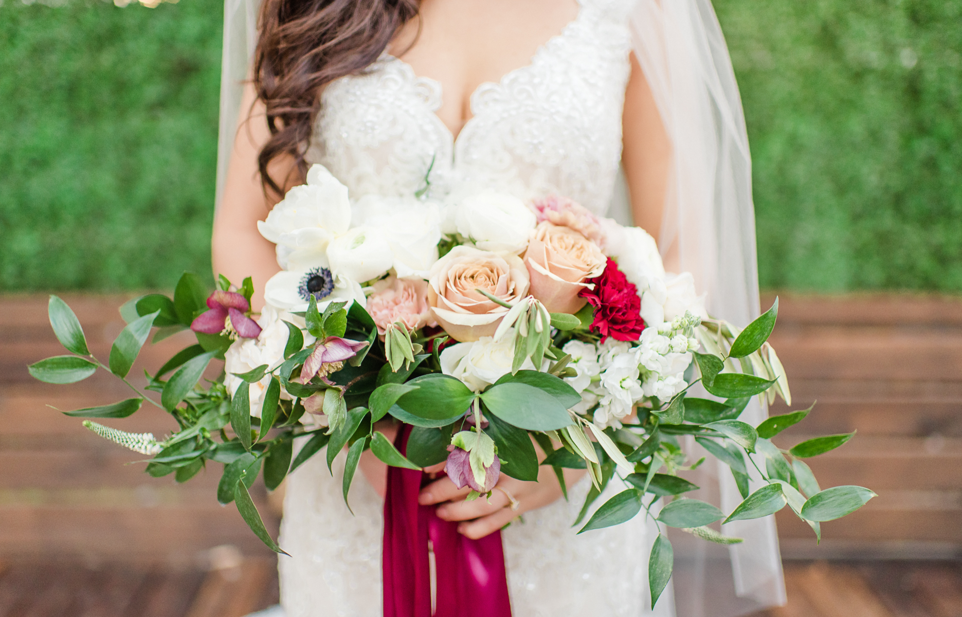 59-Houston-Hughes-Manor-Wedding.jpg