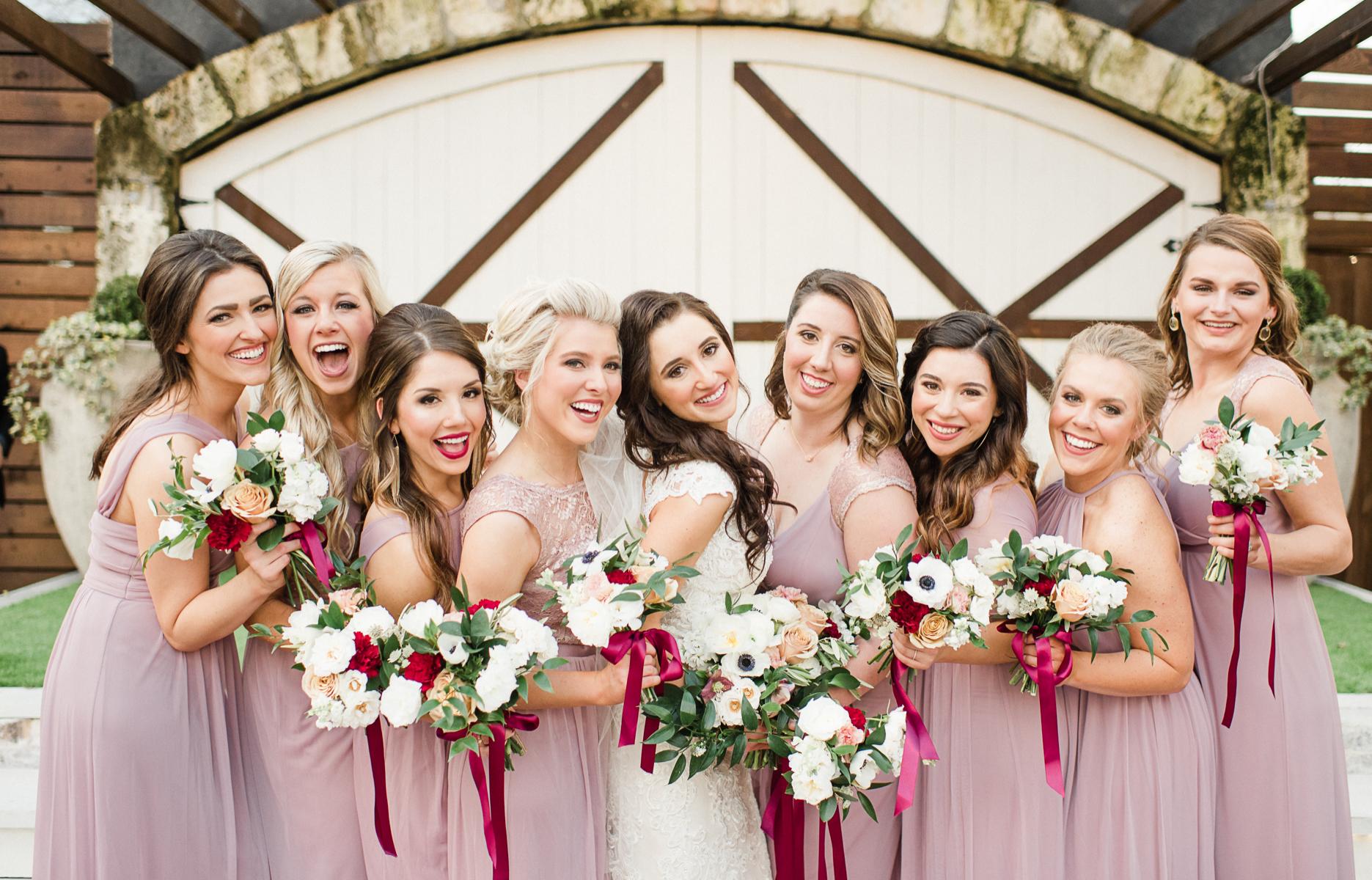 51-Houston-Hughes-Manor-Wedding.jpg