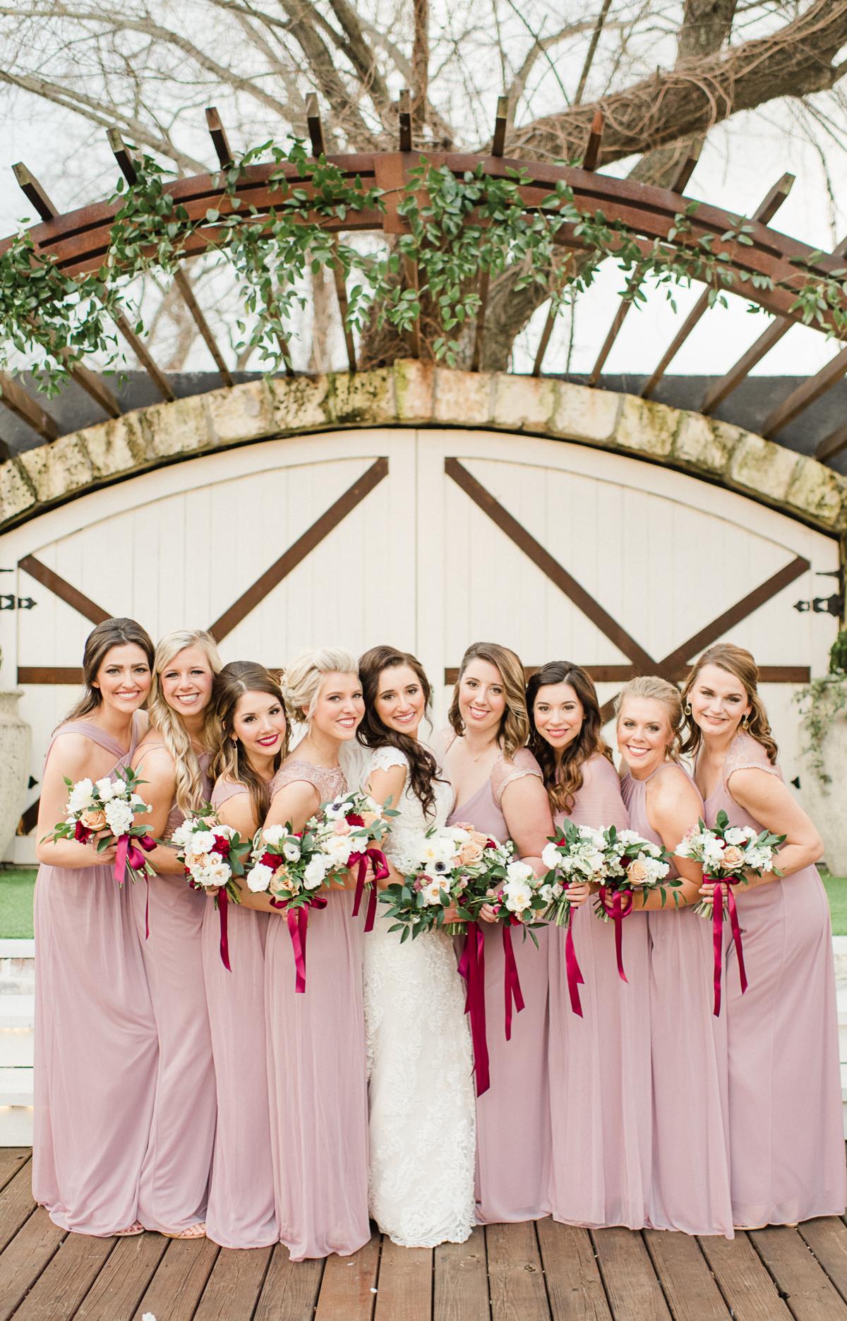 52-Houston-Hughes-Manor-Wedding.jpg