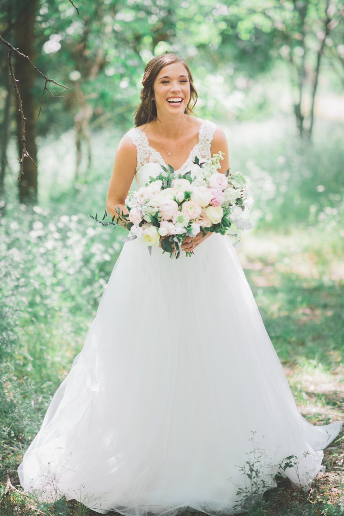 midlothian_wedding_pink_flowers_6.jpg