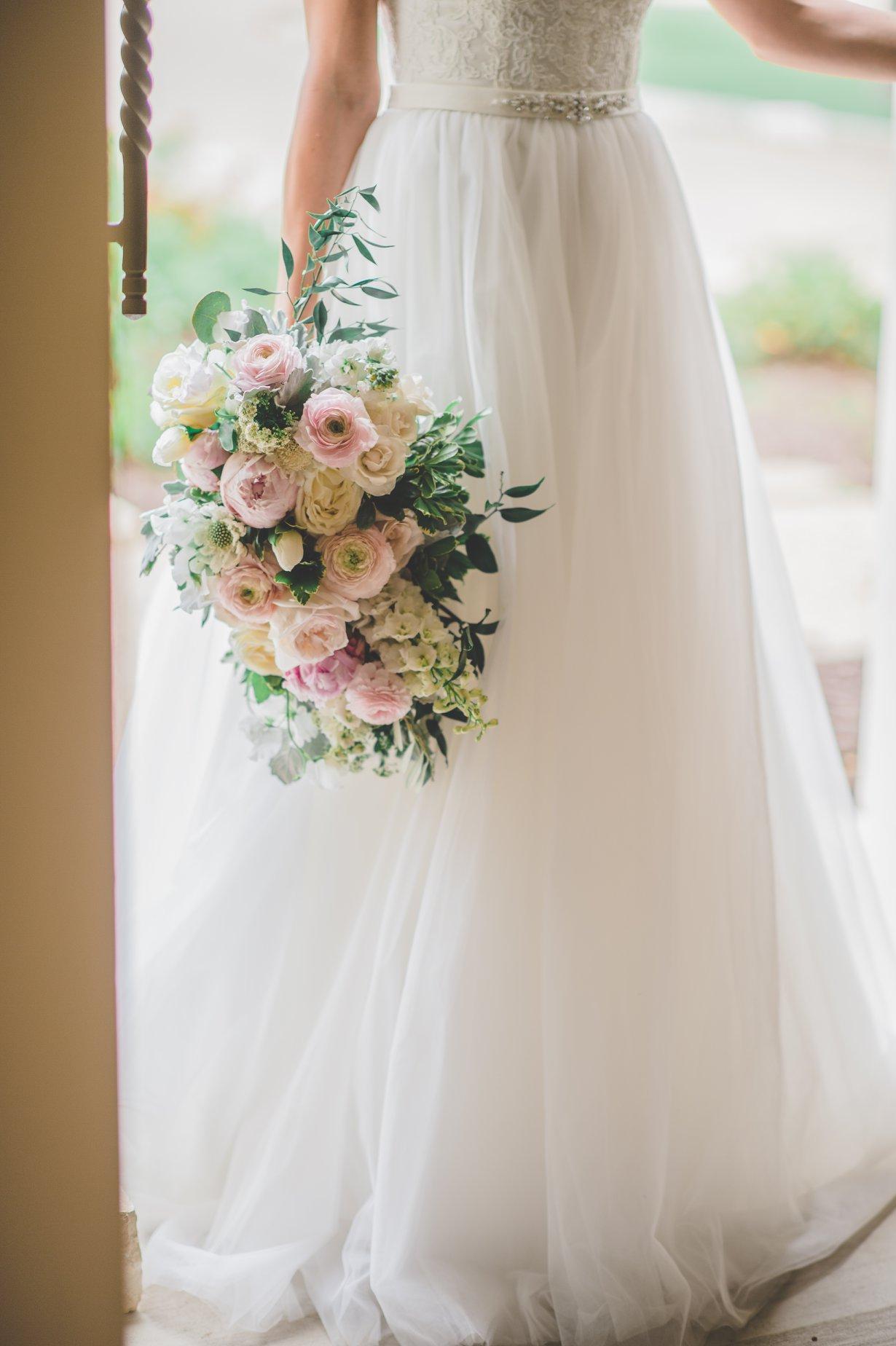 midlothian_wedding_pink_flowers_9.jpg