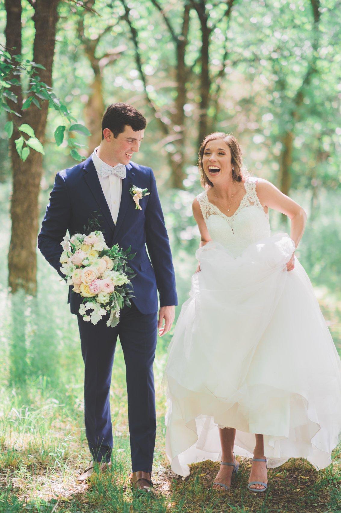 midlothian_wedding_pink_flowers_11.jpg